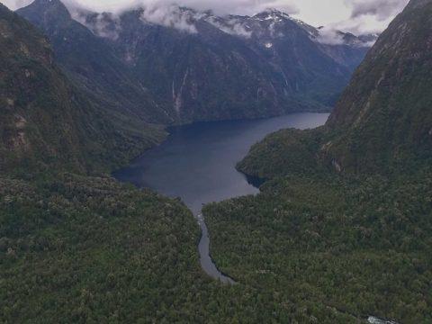 Imagen Destacada Laguna del Abascal