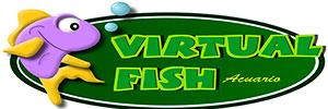 Virtualfish